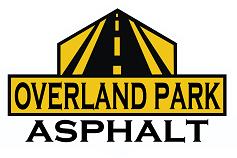 Overland Park Asphalt, Overland Park Kansas Overland Park Asphalt, Asphalt Sealcoating