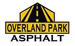 Overland Park Asphalt